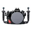 Underwater Housing For Canon EOS 5D Mark III (Version II)