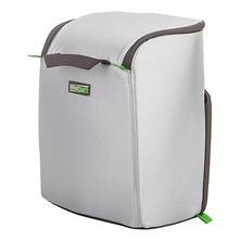 Padded Photo Insert for rotation180 Degrees Pro Backpack Image 0