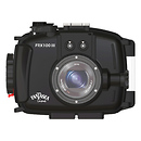 Fantasea Line | FRX100 III Underwater Housing for Sony Cyber-shot RX100 III | 1503