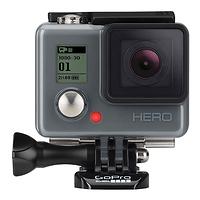 GoPro | HERO | CHDHA-301
