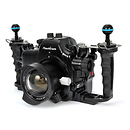Nauticam | NA-A7 Housing For Sony A7/A7r Camera (No Electrical Bulkhead) | 17410NB