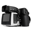 Hasselblad | H5D-50c Medium Format DSLR Camera Body With WiFi | 3013720