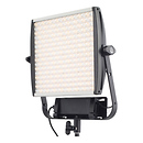 Litepanels | Astra 1x1 Bi-Color LED Panel | 9351003
