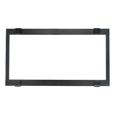 Studiolite Gel Filter Frame for SL455DMX Image 0