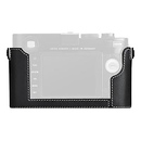 Leica | Camera Protector (Black) | 14886