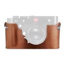Leica | Camera Protector (Cognac) | 14887