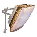Airbox | Model 1X1 Softbox | 799918
