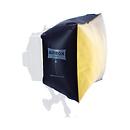Airbox | Macro Softbox (8x11x6 In.) | 450031