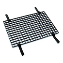 Airbox | Eggcrate For Macro Softbox (8x11x0.38 In.) | 450048