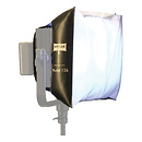 Airbox | Model 126 Softbox | 799895