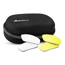 Pivothead | Durango Glasses Case With Lens Set | 1LDA1