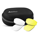 Pivothead | Kudu Glasses Case With Lens Set | 1LJA1