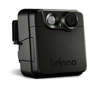 Brinno | MAC200 Portable Motion Activated Security Camera | MAC200