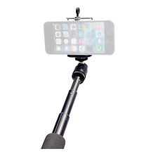 QuikPod Selfie Action Adventure Image 0