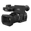 HC-X1000 4K Ultra High Definition Camcorder