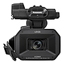HC-X1000 4K Ultra High Definition Camcorder Thumbnail 3