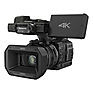 HC-X1000 4K Ultra High Definition Camcorder Thumbnail 1