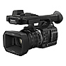 HC-X1000 4K Ultra High Definition Camcorder Thumbnail 2