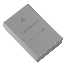 BLS-50 Rechargeable Lithium-Ion Battery Image 0