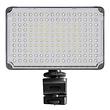 Flashmate II LED F-2600 Continuous Steady Light