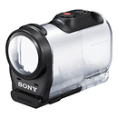 Sony | Waterproof Housing for AZ1 Action Cam Mini | SPK-AZ1