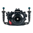 Nauticam | NA-D7100 Underwater Housing for Nikon D7100 | 17215