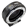 Nikon F-Mount Lens to Sony E-Mount Camera Speed Booster ULTRA Thumbnail 2