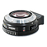 Nikon F-Mount Lens to Sony E-Mount Camera Speed Booster ULTRA Thumbnail 4