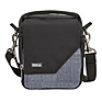 Mirrorless Mover 10 Camera Bag (Black/Heather Gray) Thumbnail 0