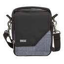 Think Tank Photo | Mirrorless Mover 10 Camera Bag (Black/Heather Gray) | 653