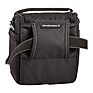 Mirrorless Mover 10 Camera Bag (Black/Heather Gray) Thumbnail 2