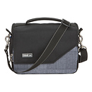 Think Tank Photo | Mirrorless Mover 20 Camera Bag (Black/Heather Gray) | 659