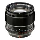 Fujifilm | XF 56mm f/1.2 R APD Lens | 16443058