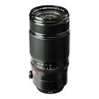 XF 50-140mm f/2.8 R LM OIS WR Lens