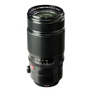 Fujifilm | XF 50-140mm f/2.8 R LM OIS WR Lens | 16443060
