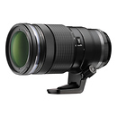 Olympus | M.ZUIKO Digital ED 40-150mm f/2.8 PRO Lens | V315050BU000