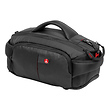 PL-CC-191 Pro Light Video Camera Case (Black)