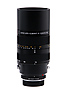 70-180mm f/2.8 Vario Apo Elmarit R #3755993 - Pre-Owned