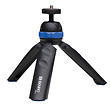 PP1 PocketPod Tabletop Tripod