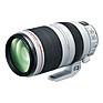 EF 100-400mm f/4.5-5.6L IS II USM Lens Thumbnail 0