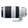 EF 100-400mm f/4.5-5.6L IS II USM Lens Thumbnail 1