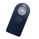 Dot Line Corp. | Infrared Remote Shutter Release For Nikon ML-L3 | DL-0097