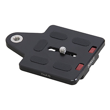 TY-LP70 Arca Type Quick Release Plate Image 0