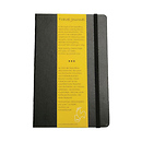 Hahnemuhle | 5.3 x 8.3 In. Travel Journal (Portrait, 62 Sheets) | 10628392