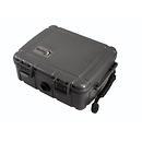 Promaster | Dolfin ABS Dry Box 8002 (Black/Black) | 8978