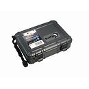 Promaster | Dolfin ABS Dry Box 8001 (Black/Black) | 8971