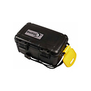 Promaster | Dolfin ABS Dry Box 6020 (Black/Black) | 8929