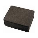 Promaster | Dolfin Box Replacement Foam For 8004 Case | 9034
