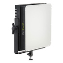 LimeLite | Mosaic Hardbox Rigid Diffuser for Mosaic LED Panel (1x1 ft.) | VB-1512