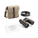 Swarovski | 8x30 CL Companion Binocular (Limited Africa Edition) | 58133